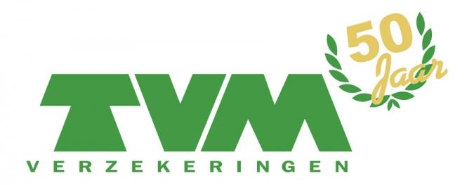 TVM verzekeringen