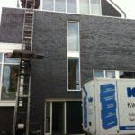 Verhuislift voor grote en kleine klussen