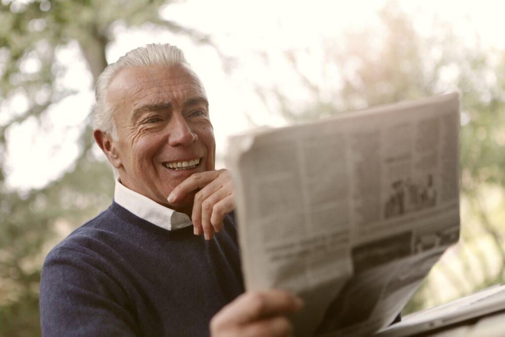 seniorenverhuizing Kan kwaliteitsverhuizers